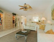 3601 Periwinkle Way, Naples image