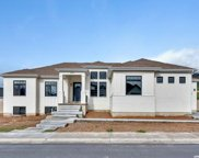 6294 Fairview Dr, Mountain Green image