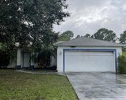5530 NW Ligon Circle, Port Saint Lucie image