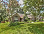 3474 Gardenview, Tallahassee image