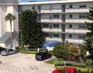 1700 N Atlantic Avenue Unit #244, Cocoa Beach image