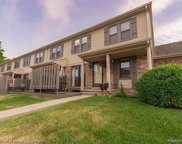 31385 Bear Creek Blvd, Warren image