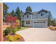 13154 SW 121st, Tigard image