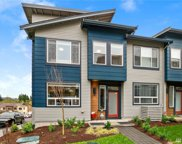 13153 83rd Lane S, Seattle image