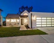 4612     Janet Pl, Talmadge/San Diego Central image