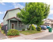 52174 SE 2ND  ST, Scappoose image