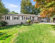 4231 Plummer Drive, Knoxville image