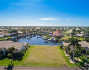 2435 Saint David Island Court, Punta Gorda image