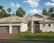 5635 Mulligan Way, Bradenton image