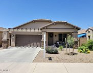 21900 S 215th Place, Queen Creek image