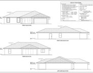 6141 Hutton  Court, Fort Myers image