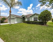 4033 Windchime Lane, Lakeland image