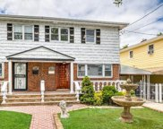 253-52 147th Ave, Rosedale image