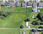 7315 284th St NW, Stanwood image
