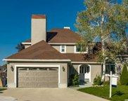 7148 S Shadow  Cv, Cottonwood Heights image