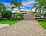 15315 Leven Links Place, Lakewood Ranch image
