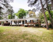 3910 Glenfield Road, Columbia image