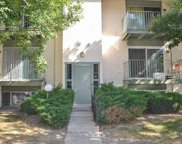 12171 Melody Drive Unit 102, Westminster image