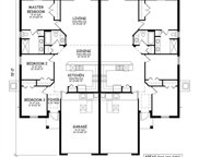 937-939 Nelson Road North, Other City - In The State Of Florida image