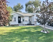 6237 W Chantay Dr S, West Valley City image