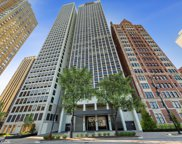 1110 N Lake Shore Drive Unit #32N, Chicago image