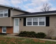 15940 Cassell Road, Fredericktown image