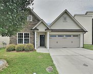 5567 Misty Hill Circle, Clemmons image