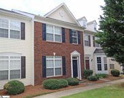 521 Fagin Circle, Mauldin image