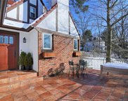 1159 Dobbs Ferry Road, White Plains image