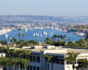200 Paris Lane Unit #207, Newport Beach image