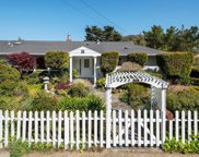 311 Ross  Drive, Mill Valley image
