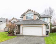 21487 Telegraph Trail, Langley image