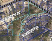 62 Acres Lancaster  Highway, Chester image