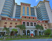 1321 S Ocean Blvd. Unit 1108, North Myrtle Beach image