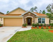 159 Pergola Place, Ormond Beach image