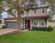 1578 Pier Street, Clermont image