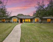 4168 Allencrest Lane, Dallas image