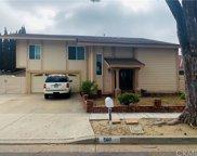 560   S Gilbuck Drive, Anaheim image