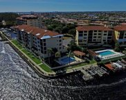 4015 SE 20th PL Unit 303, Cape Coral image