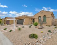 18538 N 98th Way, Scottsdale image
