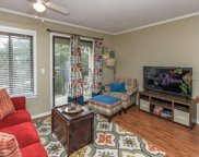 39 S Forest Beach Drive Unit #227, Hilton Head Island image