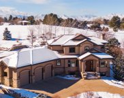 3960 S Pinehurst Circle, Denver image