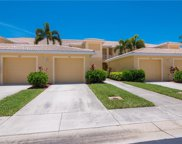 19420 Cromwell  Court Unit 105, Fort Myers image