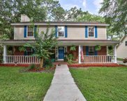 9381 Buck Haven, Tallahassee image