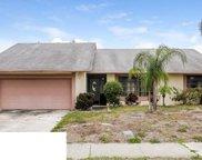 1147 SW 24th Terrace, Deerfield Beach image