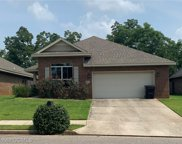 16113 Trace, Loxley image