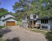 5285 South Hatch Drive, Evergreen image