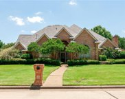 105 Colonial Square, Colleyville image