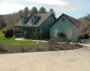 808 Mill Creek Rd., Franklin image