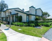 5551 Muir Drive, Buena Park image